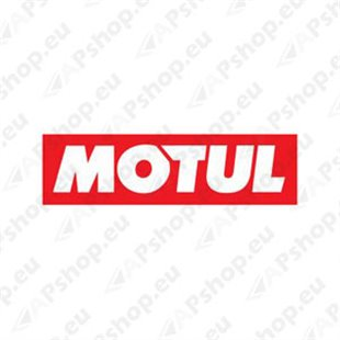 MOTUL OUTBOARD TECH 4T 10W40 5L