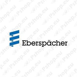 ÕHUTORU EBERSPRECHER 90MMX1M