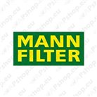 Fuel filters and separators