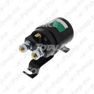 SOLENOID SW80-24V 200AMP 32798