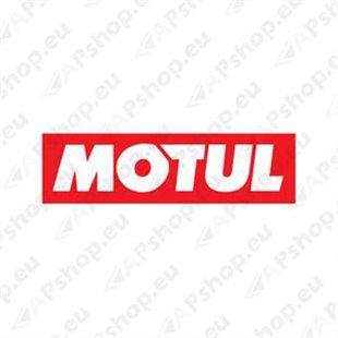 MOTUL TECH SUPRACO MPL 150 20L