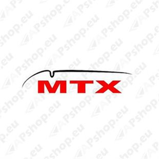 PIDURISADULA TAGASTUS BPW TSB4309 PAREM MTX