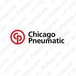 """PNEUMO LÖÖKMUTRIKEERAJA 1/2"""" CP7755-2 MAX 1300NM CHICAGO PNEUMATIC"""