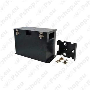 Front Runner 105A Battery Box BBRA001