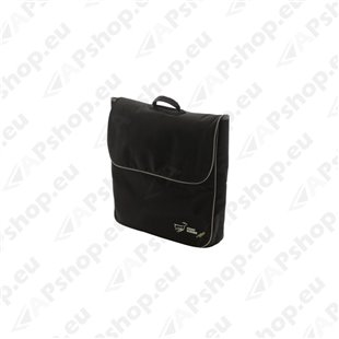 Front Runner Expander Chair Storage Bag CHAI002