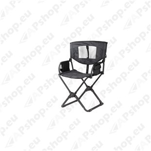 Front Runner Expander Camping Chair CHAI007