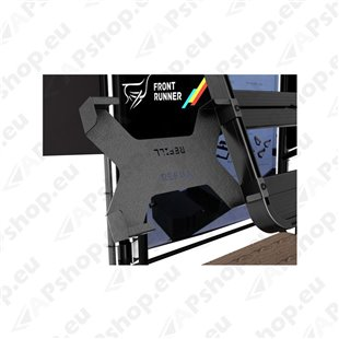 Front Runner Roof Rack Brochure Holder DISP005
