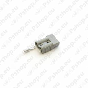 Front Runner Anen 50 Amp Plug ECOM045