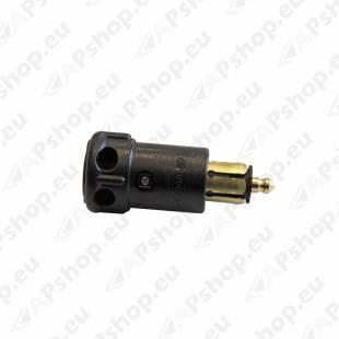 Front Runner Hella Male Plug ECOM051
