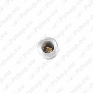 Front Runner Merit Female Plug ECOM053