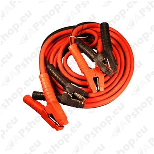 Front Runner Booster Cable / 600 Amp ECOM059