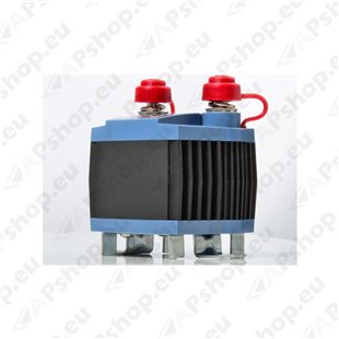 Front Runner Electronic Battery Isolator 12V DC 100 AMP ECOM128