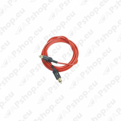 Front Runner Hella Extension Cord - 3m/10in ECOM170