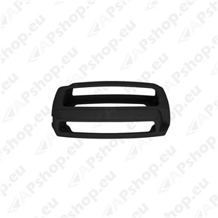 Front Runner Bumper 120 Charger Cover ECOM178
