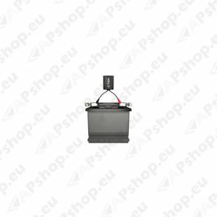Front Runner CTX Battery Sense Mobile Monitor ECOM181