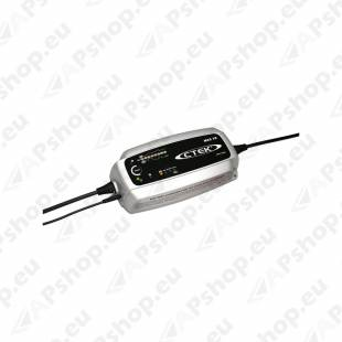Front Runner MXS10 (12V 10A) Battery Charger ECOM184
