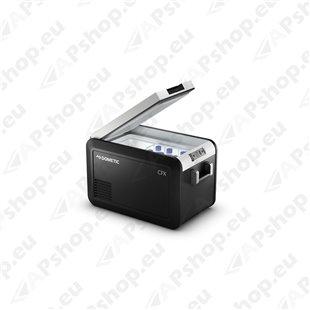 Front Runner Dometic CFX3 35 Cooler/Freezer FRID097