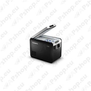Front Runner Dometic CFX3 45 Cooler/Freezer FRID098