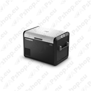 Front Runner Dometic CFX3 55 Cooler/Freezer FRID099
