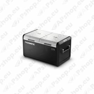 Front Runner Dometic CFX3 75DZ Dual Cooler/Freezer FRID100