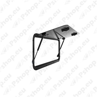Front Runner Land Rover Defender Gullwing Window / Glass GWLD006
