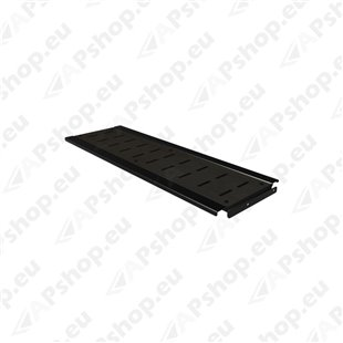 Front Runner Land Rover Defender Puma Gullwing Box Shelf GWLD010