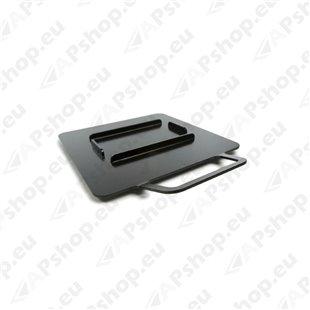 Front Runner Hi-Lift Jack Base Plate JADA004