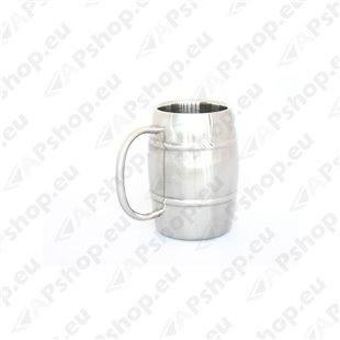 Front Runner Insulated Beer Mug KITC003