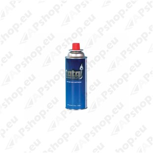 Front Runner Gas Cartridge KITC040