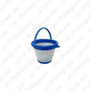 Front Runner Foldaway Camping bucket 5L KITC043