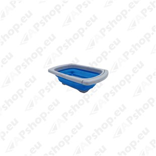 Front Runner Foldaway Washing Up Bowl with Extendable Arms KITC044