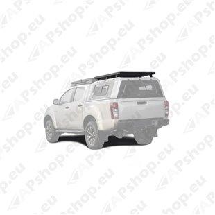 Front Runner Canopy/TrailerSLIIRKit-NoTrack1165(W)X1560(L) KRCA001TN