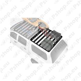 Front Runner Canopy/Trailer SLII Rack Kit- 1345mm(W)X2166mm(L) KRCA003T