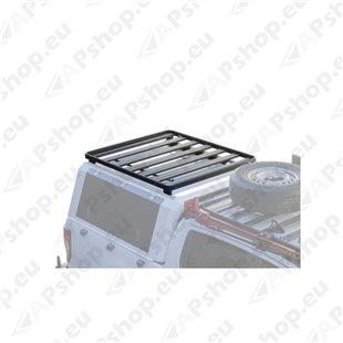 Front Runner RSI DC Smart Canopy SLII Canopy Rack Kit KRCA008T