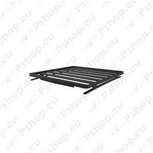 Front Runner Canopy/TrailerSLIIRKit-1255(W)X1358(L) KRCA020T