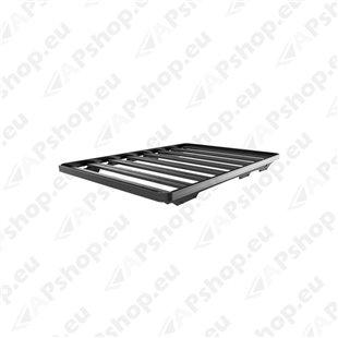 Front Runner Chev Trailblazer SLII Roof Rack Kit KRCT001T