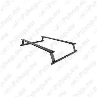 Front Runner Pick-Up Truck Load Bed Load Bar Kit / 1475mm(W) KRLB006