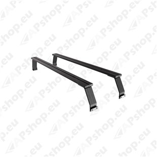 Front Runner Toyota Tundra (2007-Current) Load Bed Load Bar Kit KRTT951T