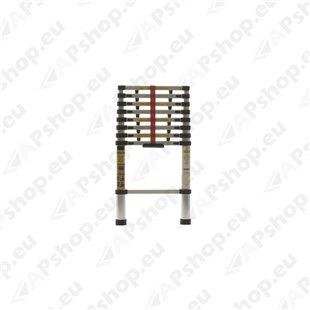 Front Runner Aluminium Telescopic Ladder LADD008