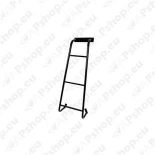 Front Runner Land Rover Discovery 2 Vehicle Ladder LALD002