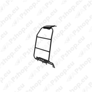 Front Runner Land Rover Discovery 3/4 Ladder LALD004