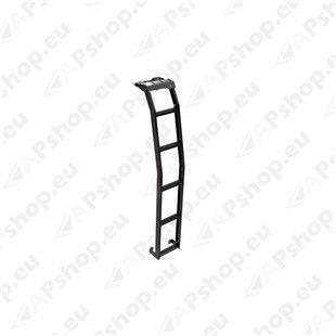 Front Runner Volkswagen T5/T6 Transporter Ladder LAVT001