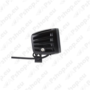 Front Runner ROK40 LED 40W Flood Light (4x10W) LIGH149