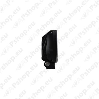 Front Runner Venom LED Driving Light (75W) LIGH158