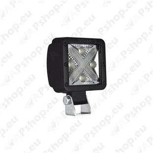 Front Runner LED Light Cube MX85-WD / 12V/ Wide Beam LIGH182