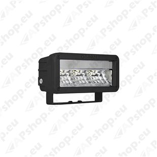 Front Runner LED Light Bar MX140-WD / 12V/24V/ Wide Beam LIGH183