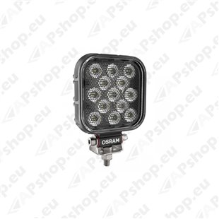 Front Runner LED Reversing Light VX120S-WD / 12V/24V/Wide Beam LIGH197