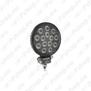 Front Runner LED Reversing Light VX120R-WD / 12V/24V/Wide Beam LIGH198