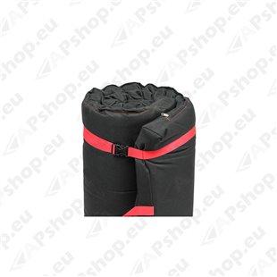 Front Runner Roll-Up Foam Mattress /Single Bed MATT001