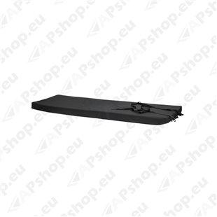 Front Runner Memory Foam Roll-Up Mattress / Single Bed MATT002